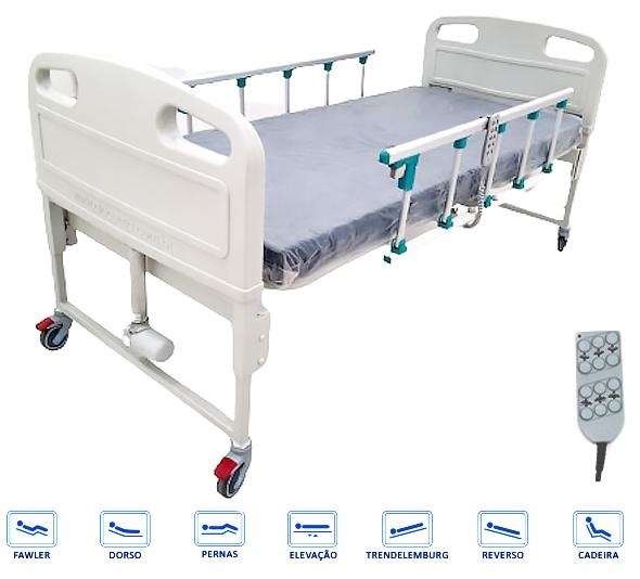 al-5m-cama-eletrica-com-5-movimentos